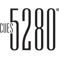 5280 Cues