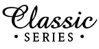 Classic/Traditional Series