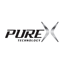 PureX Technology Cues