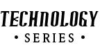 Technology Series