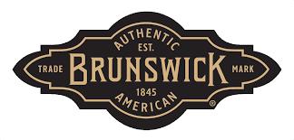 Brunswick Tables