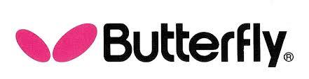 Butterfly Balls
