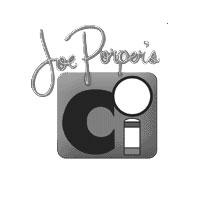 Joe Porper