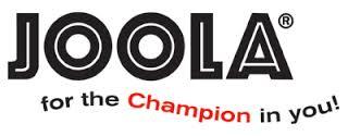 Joola Blades