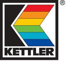 Kettler Tables