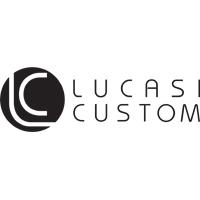 Lucasi Cues