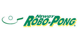 Newgy Robots