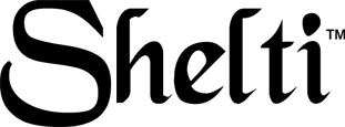 Shelti Pool Tables
