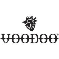 Voodoo Cues