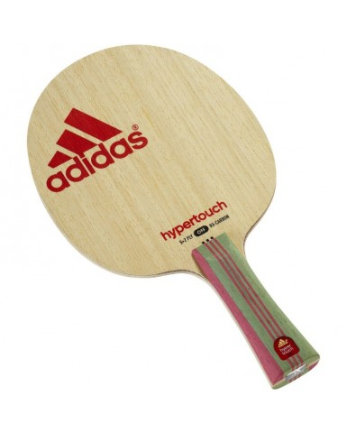 Adidas Hypertouch Blade