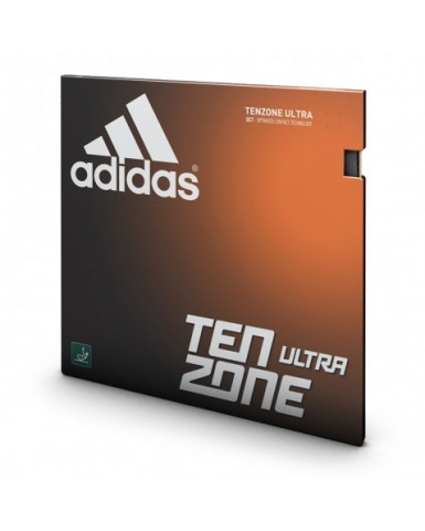 Adidas Tenzone Ultra Rubber