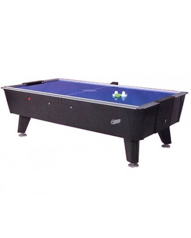 Valley Dynamo Pro Style 8 Air Hockey Table Air Hockey
