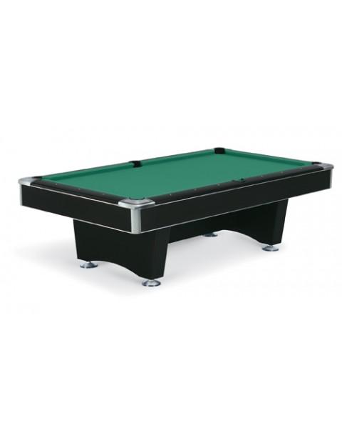 Brunswick Centurion Pool Table Brunswick Pool Tables