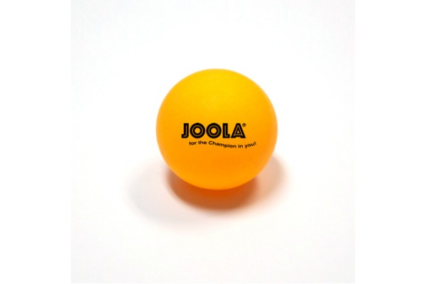 Joola 40mm Table Tennis Balls