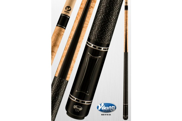 Viking B5221 Pool Cue