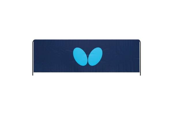 Butterfly Europa Barrier