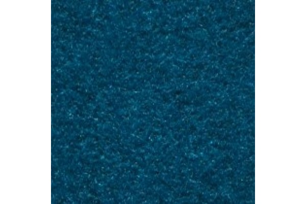 Imperial Blue Leisure Cloth