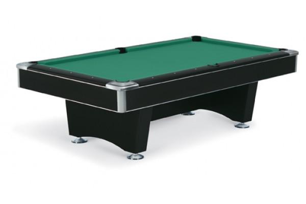 Brunswick Centurion Pool Table