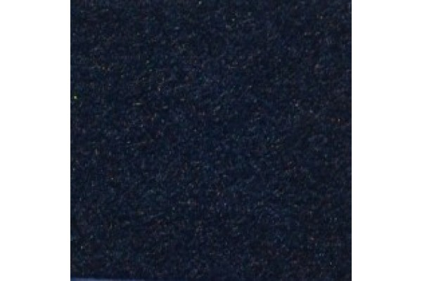 Imperial Navy Blue Leisure Cloth