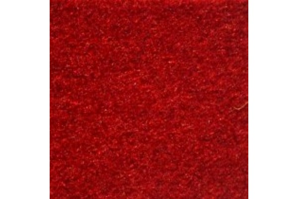 Imperial Red Leisure Cloth