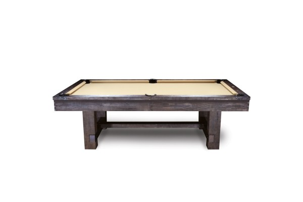 Imperial 8' Reno Pool Table