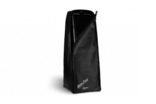 Newgy Robo-Tote Bag