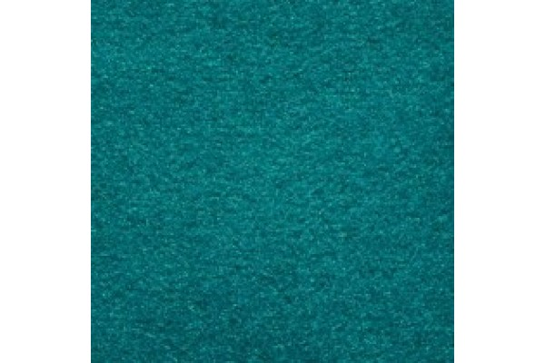 Imperial Standard Green Leisure Cloth