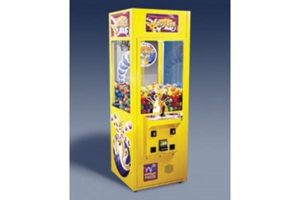 "24"" Super Bounce Crane"