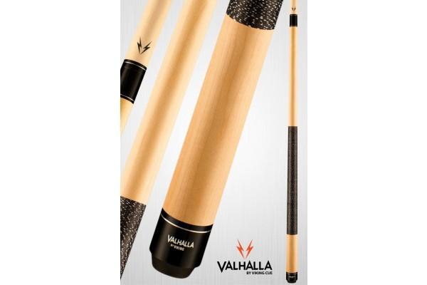 Valhalla VA112 Pool Cue