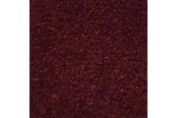 Imperial Wine Leisure Cloth