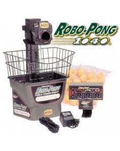 Newgy Robo-Pong 1040