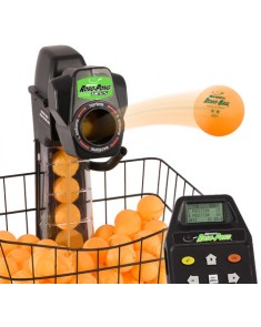 Newgy Robo-Pong 1055