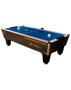 Tournament Pro Air Hockey Table