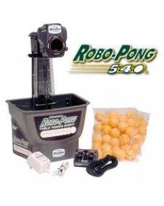 Newgy Robo-Pong 540