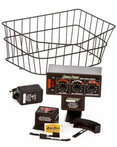 Newgy Robo-Pong 540 Upgrade Kit