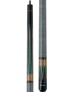 Action ACT131 Pool Cue