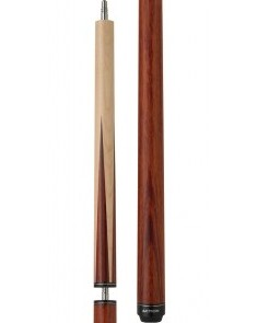 Action ACTBJR Pool Cue