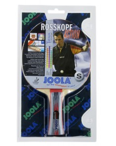 Joola Rossi Action Racket