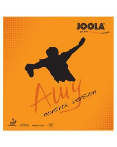 Joola Amy Control Rubber