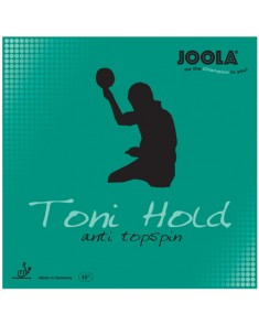 Joola Antitop Rubber