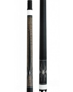 5280 APX02 Pool Cue