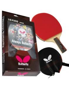 Butterfly 303-CS