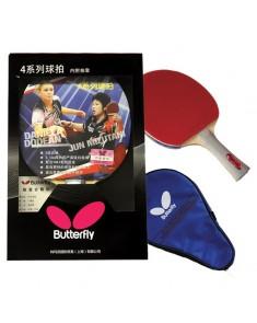 Butterfly 401-FL