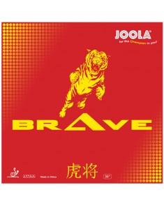 Joola Brave Rubber