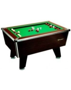 Great American Bumper Pool Table