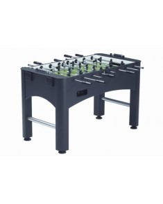 Brunswick Kicker Foosball Table