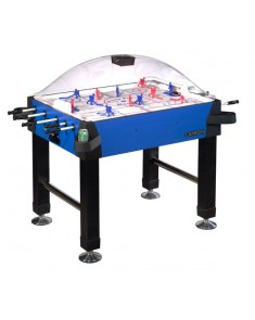 Carrom Signature Stick Hockey With Legs