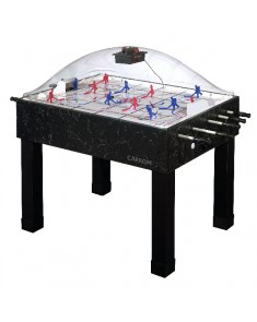 Carrom Super Stick Hockey