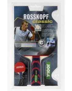Joola Rosskopf Classic Racket