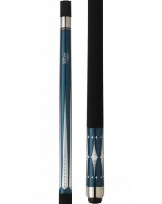 Cuetec CT264 Pool Cue